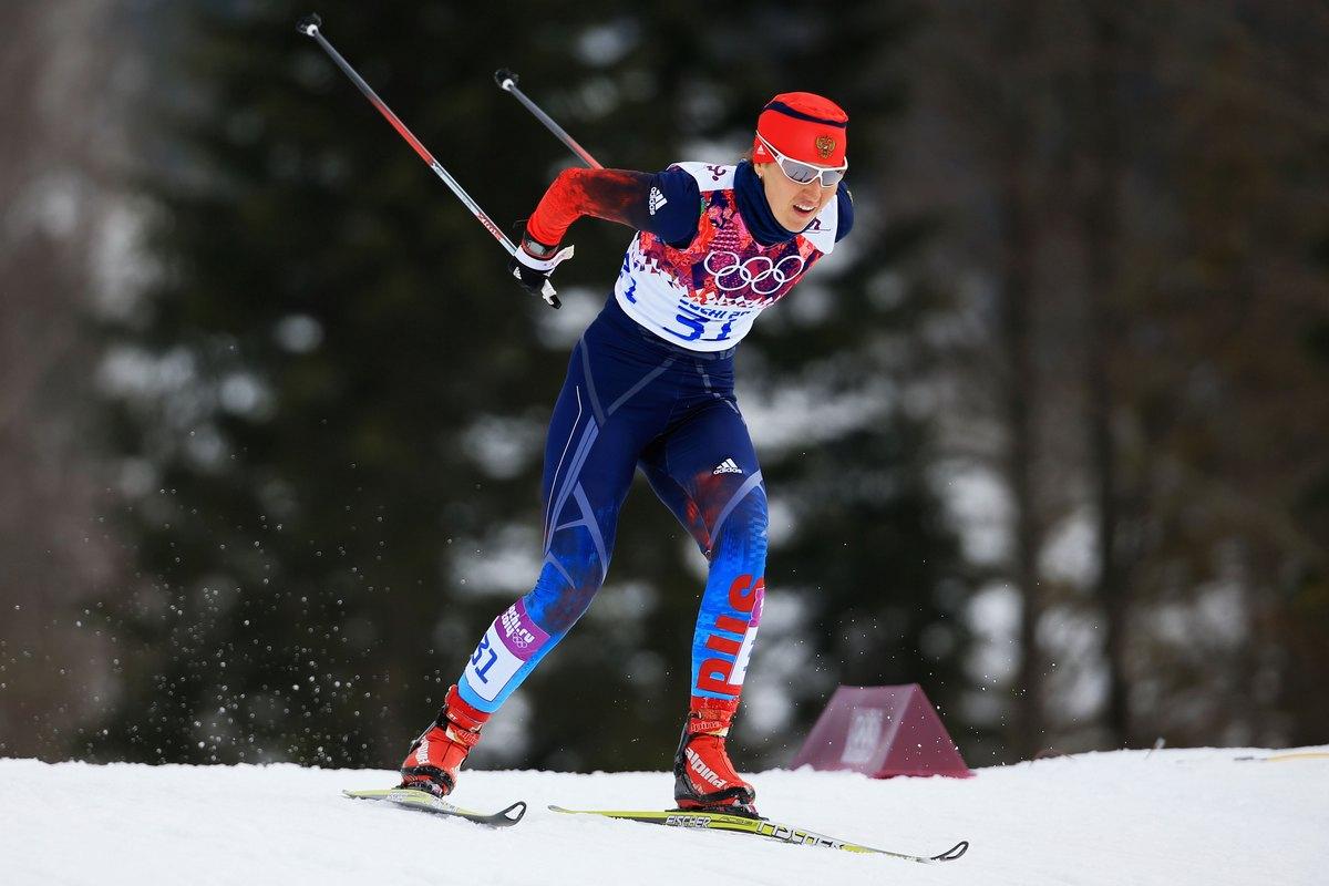 Член сборной кузбасса по лыжам максим бенц