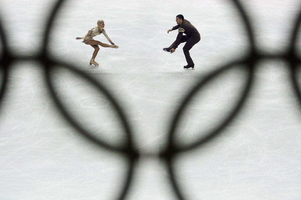 Алена Савченко - Бруно Массо / Aliona SAVCHENKO - Bruno MASSOT GER - Страница 25 C5de-b9ad339d6ba7a02d36f7f42b4bf84c52
